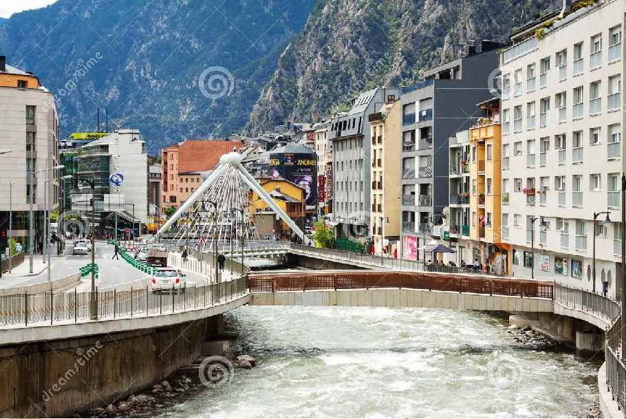 /country/andorra/book/hostels/hotels