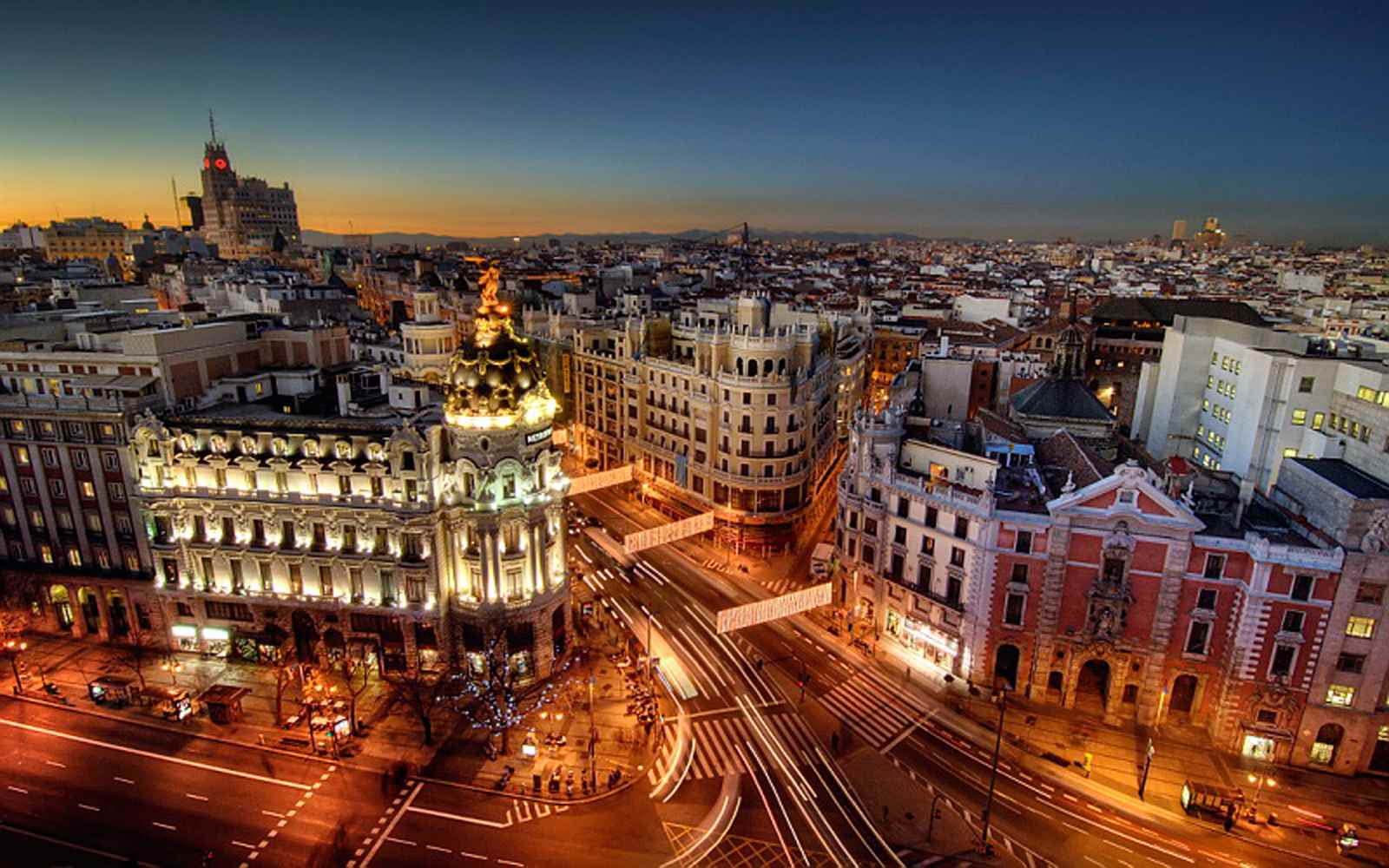 /book/hostels/hotels/madrid/spain