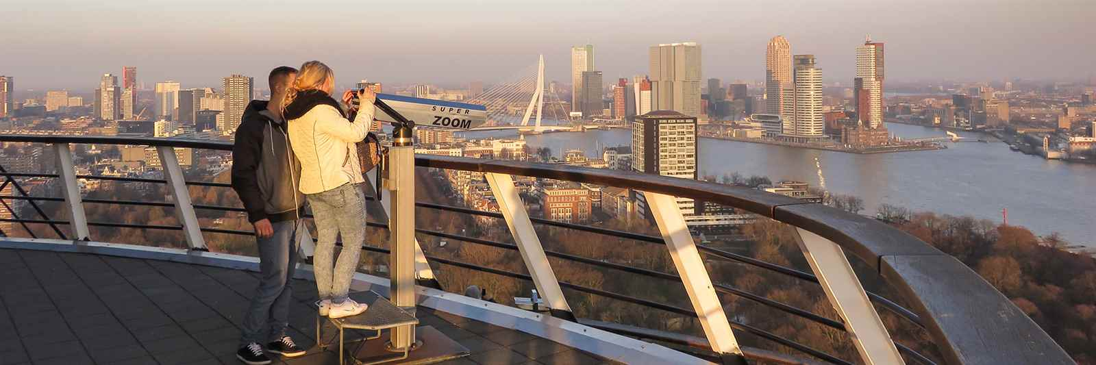 /book/hostels/hotels/rotterdam/netherlands