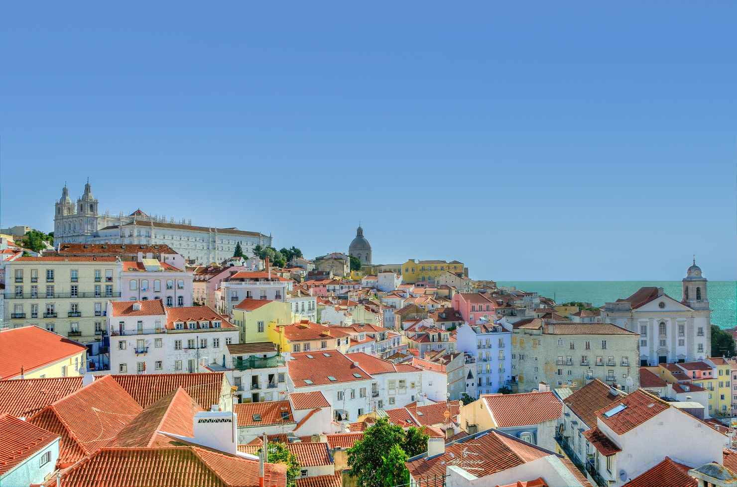 /book/hostels/hotels/lisbon/portugal