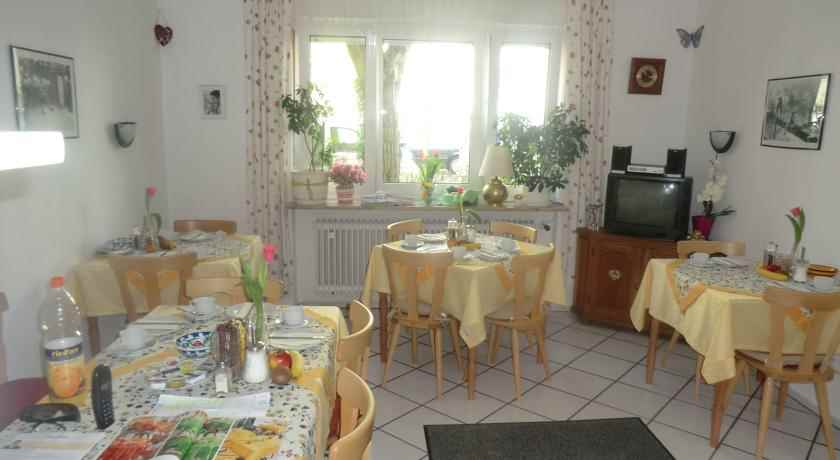 /hotel-pension-haydn-munich/book
