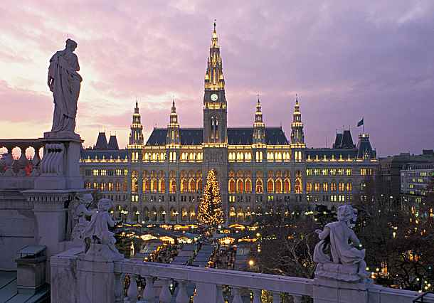 /book/hostels/hotels/vienna/austria