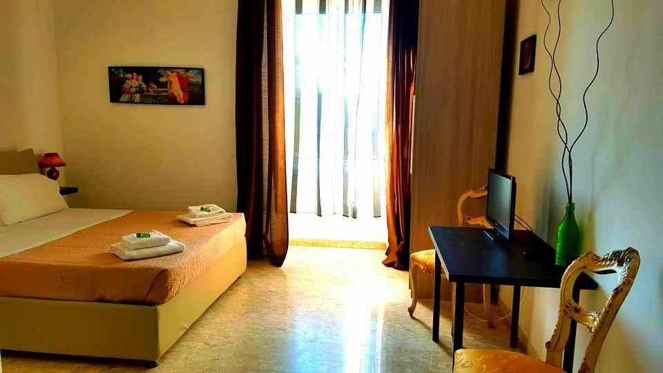 Hostels In Rome Book A Cheap Rome Hostel At Hostelgalaxy Com Hostelgalaxy Com
