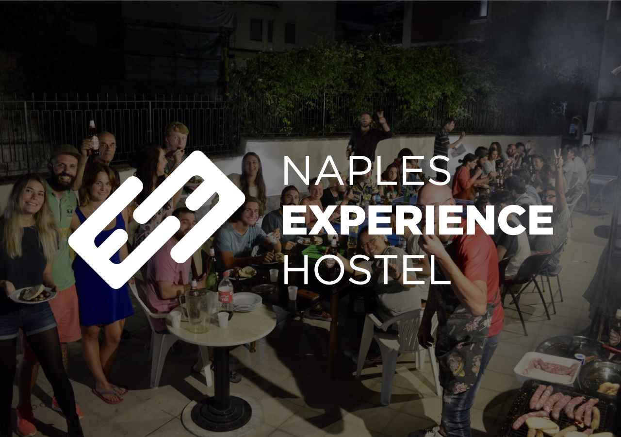 /naples-experience-hostel/book