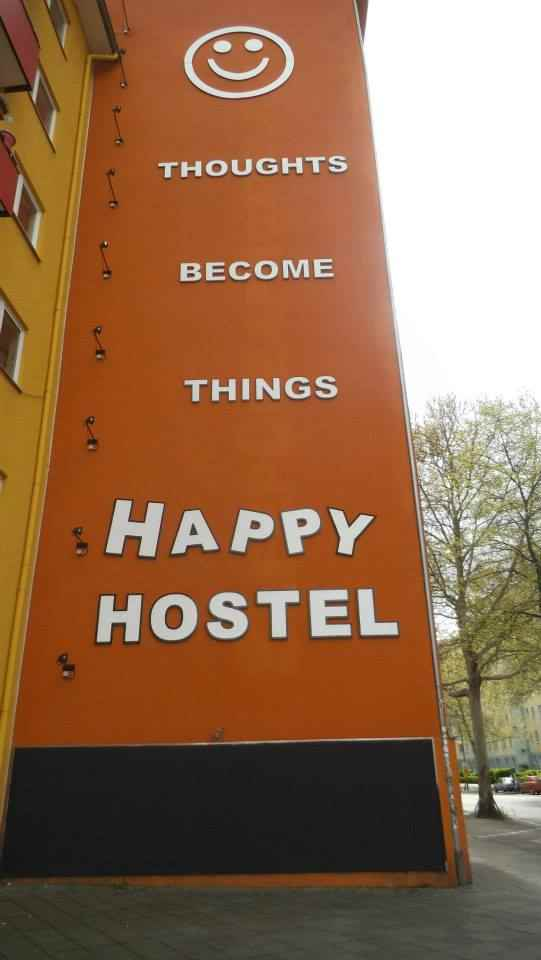/happy-hostel-berlin/book