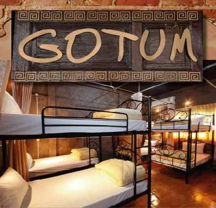 /gotum-hostel-and-restaurant-phuket/book