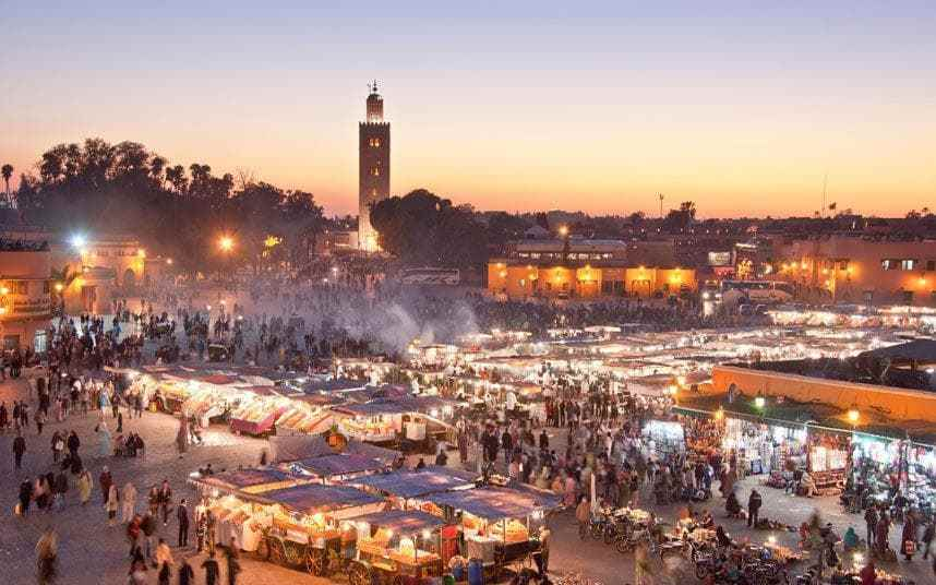 /book/hostels/hotels/marrakech/morocco